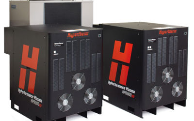 Know Your HyPerformance Products