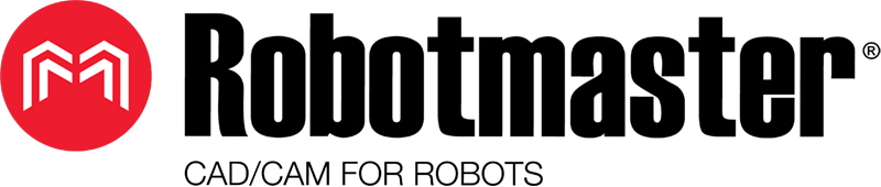 Plazmax New Zealand offers Robotmaster software for robotic welding
