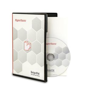 Hypertherm Design2Fab software from Plazmax Technologies